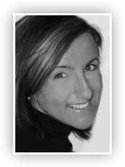 Carolyn Jolin Associate Partner / Managing Director - c1