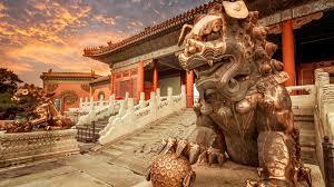 <b>Exquisite China</b> Escorted Tours 2020/2021 | Wendy Wu Tours UK