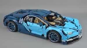2pcs lot technic parts 15413 tyre 49 53 x 20 56145 wheel 30 4 without pinholes with reinforced rim block bricks diy toys