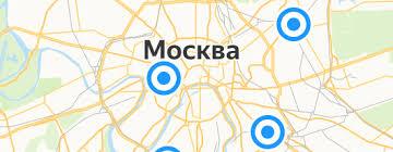 <b>Портативная</b> техника — купить на Яндекс.Маркете