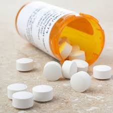Physicians Learn More About Preventing Substance Abuse With ADHD Medications
