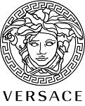 <b>Духи</b> Версаче — мужские и женские парфюмы <b>Versace</b> ...