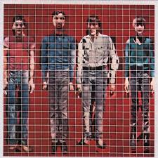 Happy 40th: <b>Talking Heads</b>, <b>MORE</b> SONGS ABOUT BUILDINGS ...