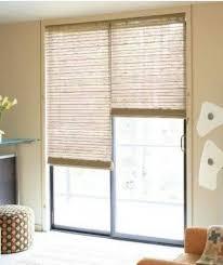 affordable sliding glass paneled living room