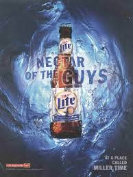 can alcohol ads influence a teen s choice of beer siowfa alcoho46