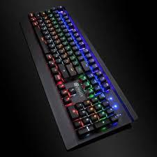 Механическая компьютерная <b>клавиатура 920G IRON</b> EDGE - <b>Oklick</b>