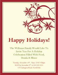 holiday invitations christmas hd invitation card simple holiday invitations christmas 98 for your card picture images holiday invitations christmas
