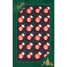 <b>Wholesale Glass</b> Ball <b>Christmas</b> Ornaments– <b>Christmas</b> by Krebs ...