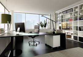 previous image next image awesome home office furniture composition