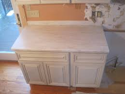corian kitchen top: also corian quotwitch hazelquot countertop  also corian quotwitch hazelquot countertop
