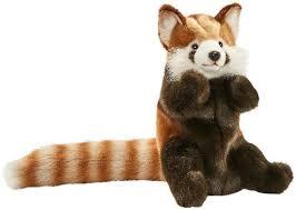 Купить <b>мягкая игрушка HANSA CREATION</b> панд недорого в ...