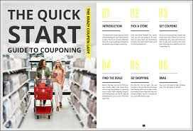Store Hacks Tips - The Krazy Coupon Lady