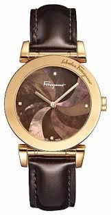 Купить Наручные <b>часы Salvatore Ferragamo</b> F50SBQ5043S497 по ...