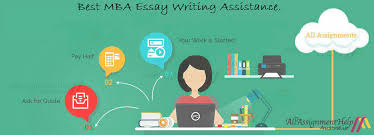 MBA term papers helpers in Washington   Best site to buy research