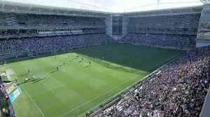 Stadio Raimundo Sampaio