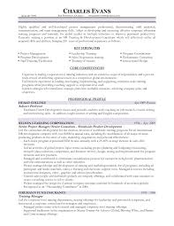 manager resume sample doc resume maker create professional manager resume sample doc sample resume corporate trainer resume sle sample resume corporate