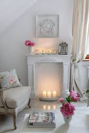 Small Gas Fireplaces For Bedrooms 17 Best Ideas About Small Fireplace On Pinterest Wood Burning