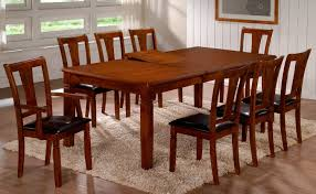 Dining Room Tables That Seat 8 14 Seat Dining Table 8 Seat Oval Rattan Dining Set Eton Chair
