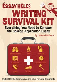 the best research paper writer essay writin service related links how to write a great research paper how to write a great research proposal doing research and writing and submitting a paper