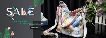 Arliwwi Luxebag Store - Small Orders Online Store, Hot Selling and ...