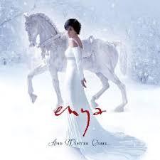 And <b>Winter</b> Came - <b>Enya</b> | Songs, Reviews, Credits | AllMusic