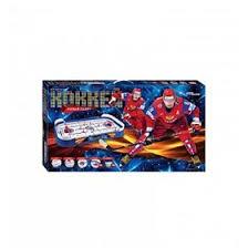 <b>Настольные игры Danko Toys</b> – купить в Дочки-Сыночки в Москве