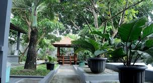 <b>The Shrine</b> Entire house (Yogyakarta) - Deals, Photos & Reviews