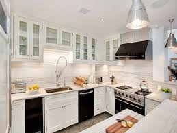 contemporary furniture decorating for black kitchen design appliances affordable kitchen furniture