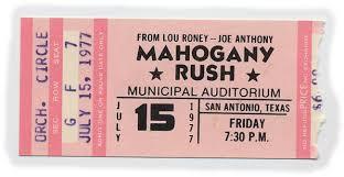Mahogany Rush - Mahogany Rush IV (1976) Images?q=tbn:ANd9GcQZVevNSYXXHSAteOmvJj1k72dKtjN-BjGY0nQAxHr4X2Eq1LQ6