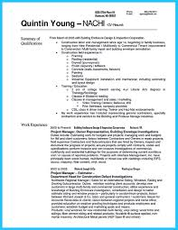 computer engineer resume cover letter marine biologist cover letters delivery order sample able curriculum vitae quality engineer engineer resume cover letter