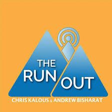 The RunOut Podcast