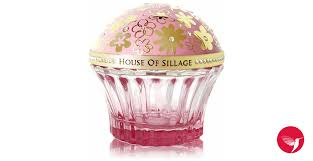 <b>Whispers</b> of Admiration <b>House Of Sillage</b> perfume - a fragrance for ...