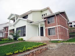 Buy Property in UgandaUganda