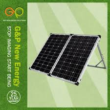 portable tuv solar kit photovatic panel 12v 40w charge controller lcd 12v 24v 10a mc connector energy system caravan