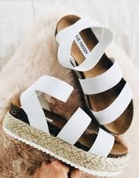 103 Best Shoes images in <b>2019</b>