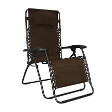 lounge patio chairs folding download: amazoncom caravan sports infinity oversized zero gravity chair brown patio recliners patio lawn amp garden