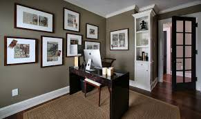 home office paint ideas for exemplary home office paint ideas with exemplary home unique apartment home office