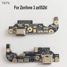 Для <b>Asus</b> Zenfone3 ZE552kl Z012DE Z012DA zenfone 3 <b>USB</b> ...