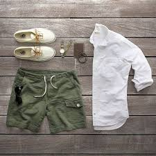 Мужская одежда и обувь. Мужская рубашка, кофта, куртка и ...