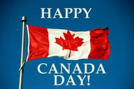 Image result for canada day