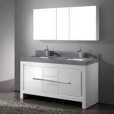 white double sink bathroom ideas  inch bathroom vanity double sink  inch bathroom