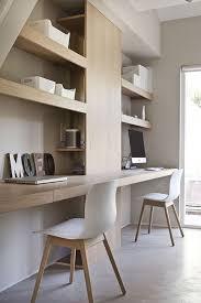 1000 ideas about modern office decor on pinterest modern offices modern and offices brave professional office decorating ideas