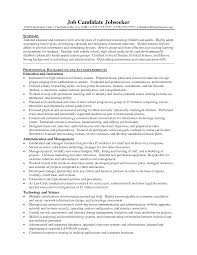 resume examples high school education only professional resume resume examples high school education only resume samples for high school students hloom resume