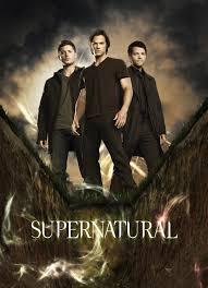 Sobrenatural (Supernatural) Temporada 6