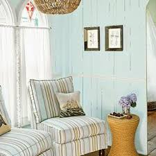 england style steps:  steps to new england cottage style  rethink the floor plan coastalliving
