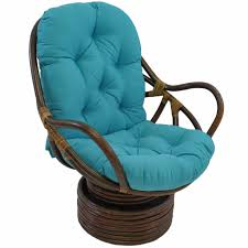 exclusive aluminum wicker rocking patio chairs