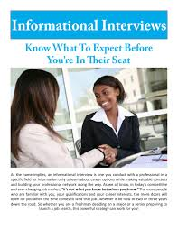 unf career services information interviews informational interviews informational interviews handbook 6 months ago unfcareerservices