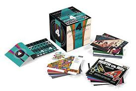 Decca Phase 4 Spectacular - Nice 'n' easy (40 CDs) – jpc