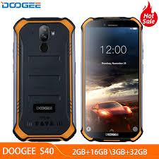 <b>doogee s40</b> ip68 ip69k — купите <b>doogee s40</b> ip68 ip69k с ...