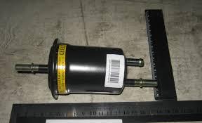 Распродажа! <b>Фильтр топливный</b> (<b>Geely</b> FC) GEELY - 1064000037N